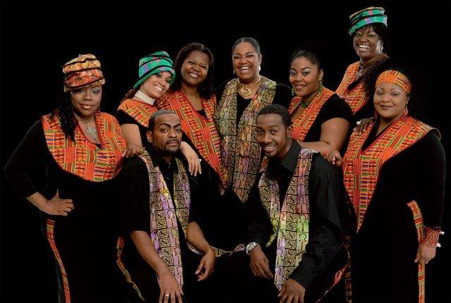 Angels_In_Harlem_Gospel_Choir