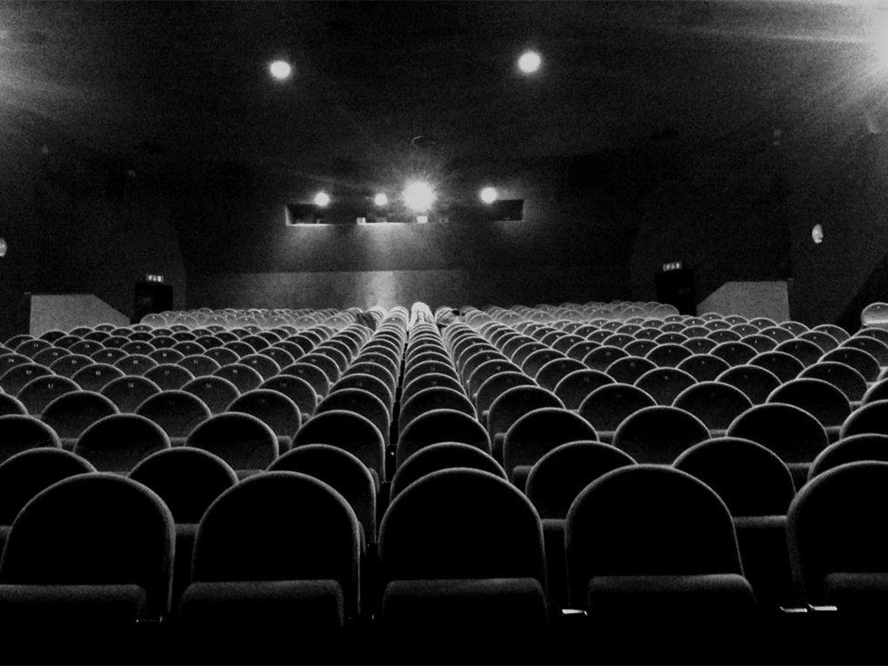 Version original cinema barcelona - Balmes multicines ...
