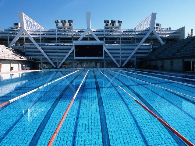 piscina-Bernat-Picornell.jpg