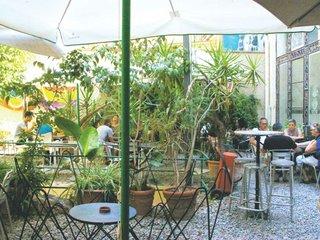 jardin-3.jpg