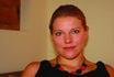 Lisa Filippova 610x410pixels (1).jpg