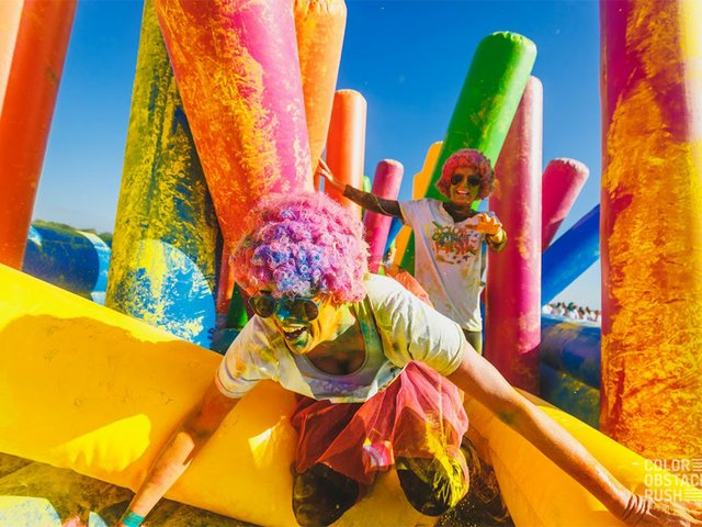 colorobstaclerush.jpg