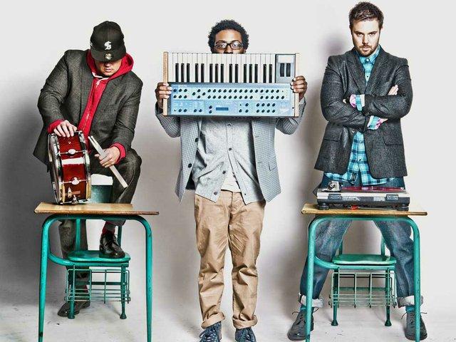 keys-n-krates.jpg