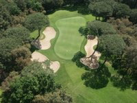 a-lovely-aerial-view-of-club-de-golf-costa-brava.jpeg