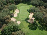 a-lovely-aerial-view-of-club-de-golf-costa-brava.jpeg