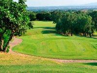 Peralada_Golf_Resort_031.jpg