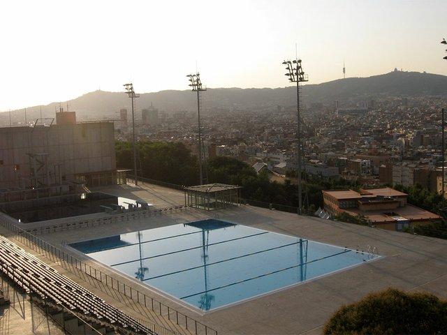 Pool-montjuic-(1).jpg