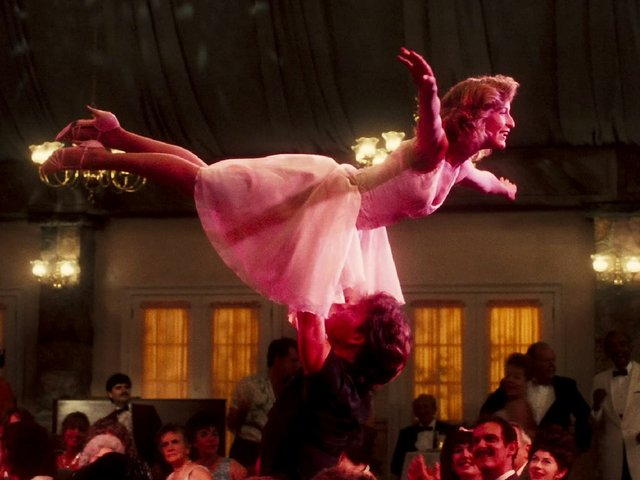 dirty-dancing-resort-still.jpg