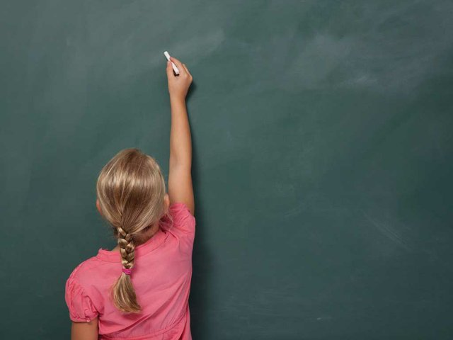 girl-chalk-board.jpg