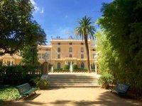 PalacioPedralbes1.jpg