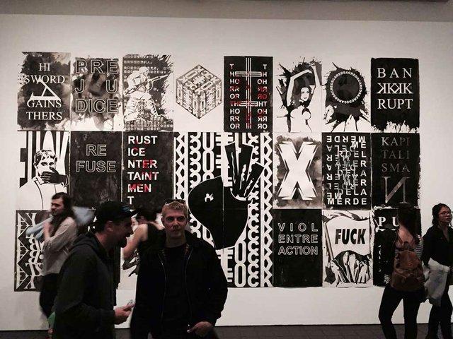 Barcelona-Gallery-Weekend.jpg