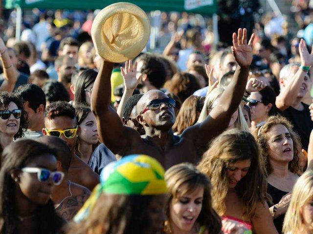 Brasil-Day-.jpg