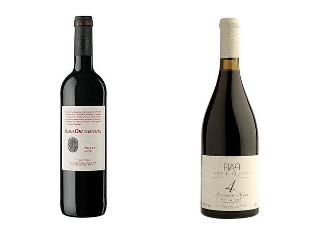 wine sept 16.jpg