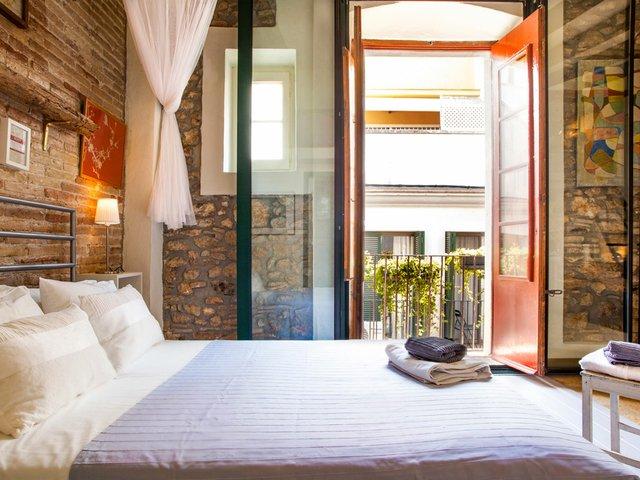 sept-sitges-bedroom.jpg