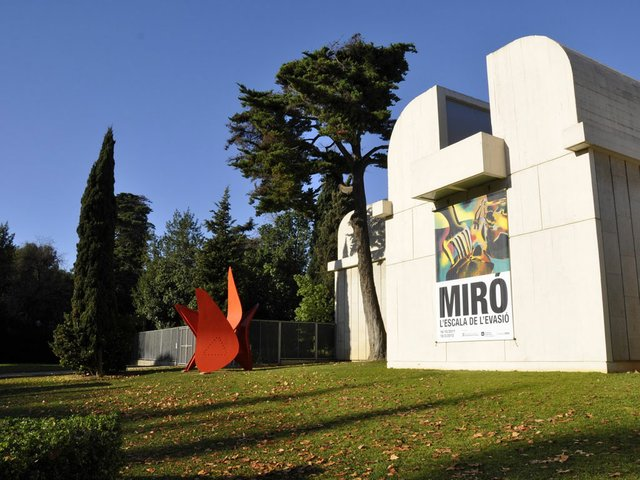 Fundacio-Joan-Miro_2.jpg