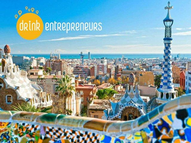 drinkentrepreneurs-barcelona@2x.jpg
