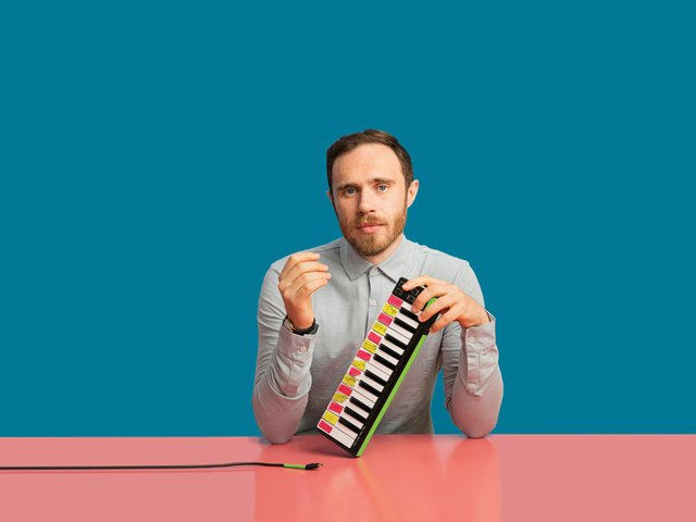 JAMES-VINCENT-MCMORROW-2.jpg