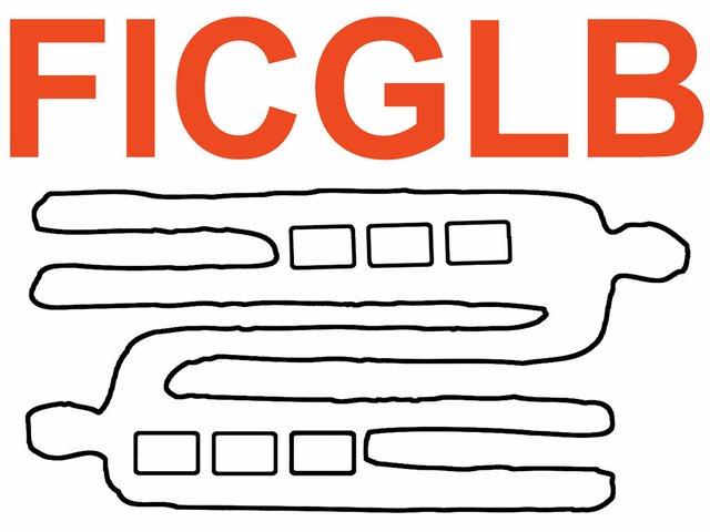 ficglb.jpg