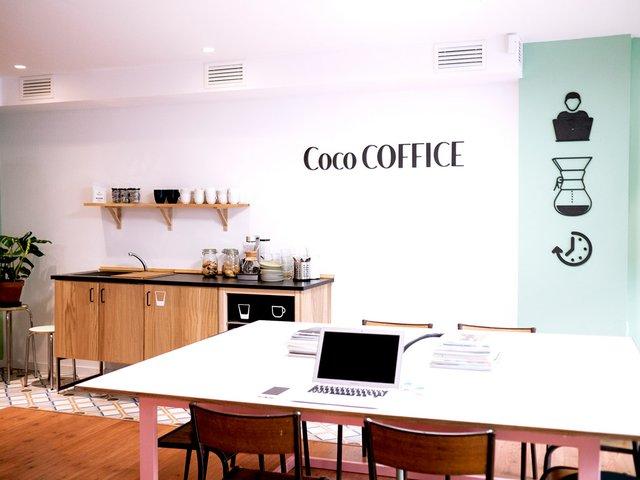 cococoffice