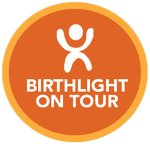 1birthlight-logo.jpg