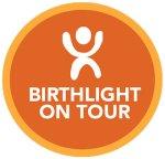 1birthlight-logo.jpg
