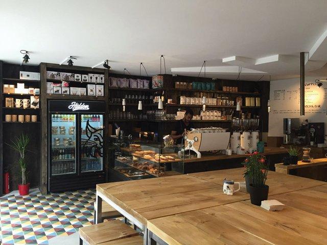Hidden-Cafe-BCN.jpg