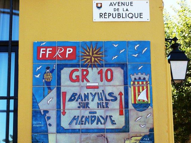 Marche-Republique.jpg