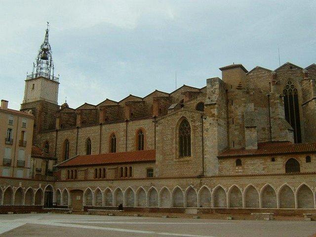 Perpignan-Cathedrale-(hhhhcredit-).jpg