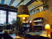 Cafe-de-l'academia-2.jpg