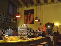 Cafe-Clandestina-02.jpg