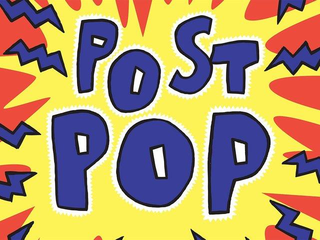 postpop.jpg