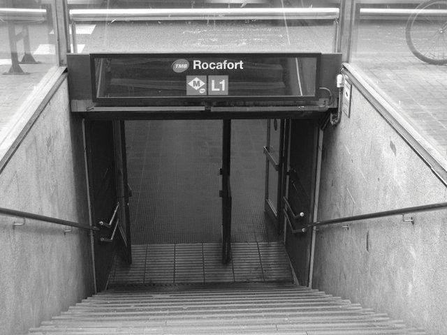 Rocarfort-03.jpg