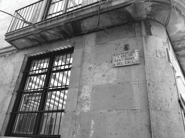 Carrer-L'Arc-de-Sant-Ramo-001.jpg