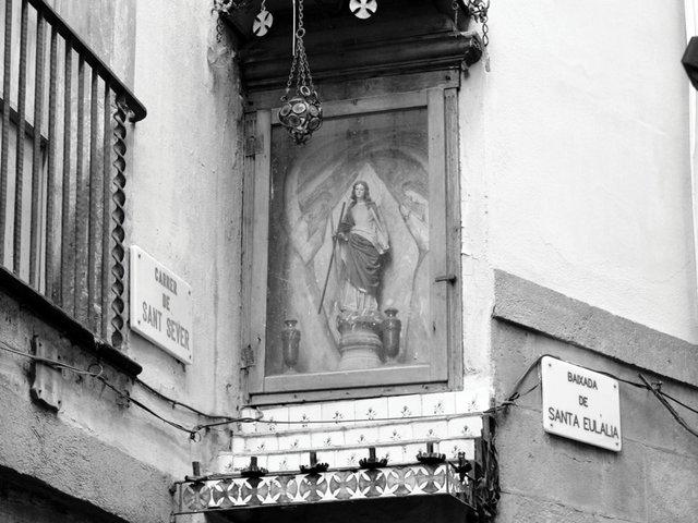 Saint-Elulalia-02.jpg