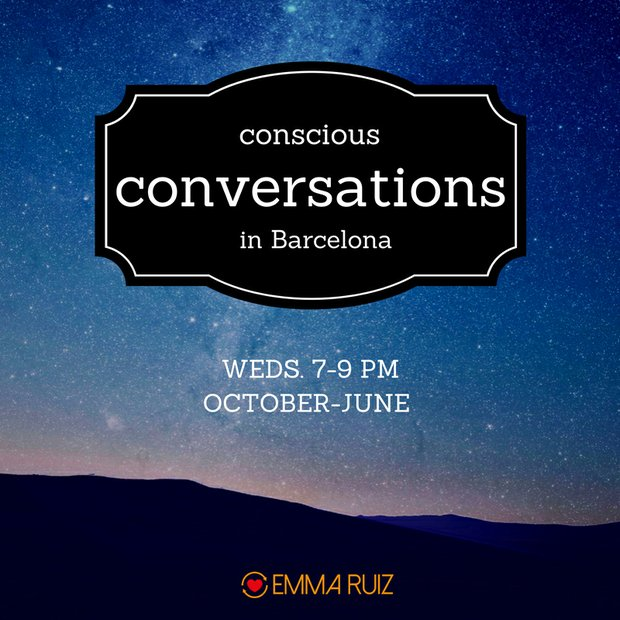 consciousconversations-resized.jpg