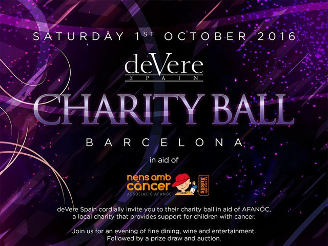 Charity-Ball---devere-Spain.jpg