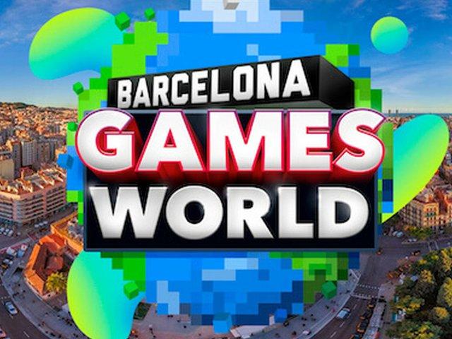 Nintendo-Videojuegos_del_ano-Consolas-Videojuegos_158996944_17588711_1706x960.jpg