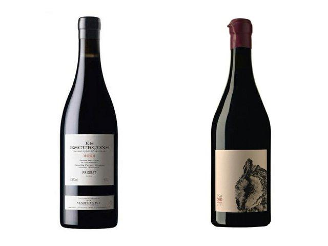 wine oct 16.jpg