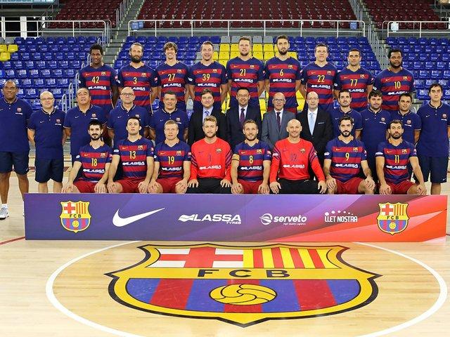 lassa-barcelona-sponsorluk-2.jpg