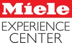 Miele_ExperienceCenter2_4c_100res.jpg