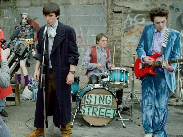 singstreet.jpg