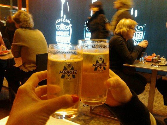 Moritz-beer-in-Barcelona.jpg
