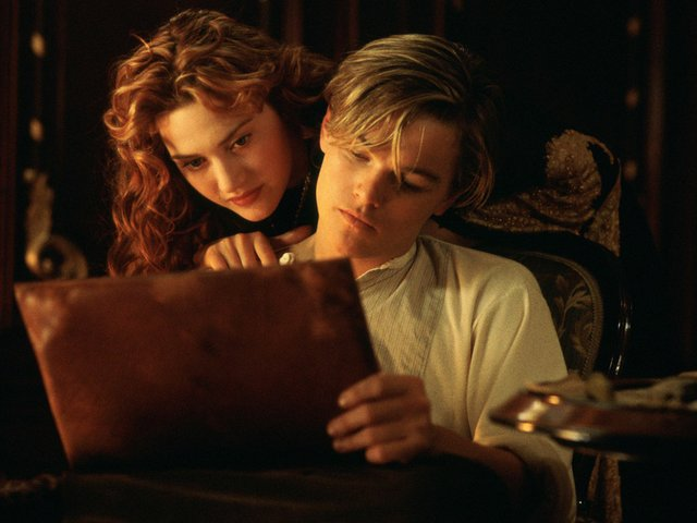 kate-winslet-and-leonardo-dicaprio.jpg