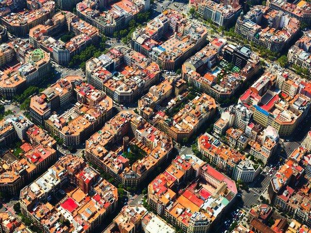 Barcelona's best neighbourhoods for a family.jpg