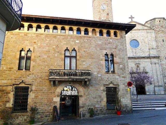 Where to rent - Sarria Sant Gervasi.jpg