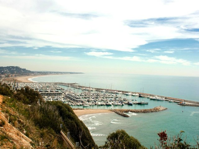 Where to rent - Castelldefels.jpg