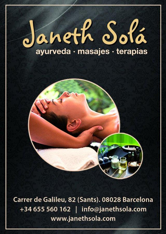 Janeth Solá ayurveda masajes terapias cheque_regalo_dorso-730x1024.jpg