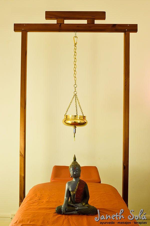 Janeth Solá ayurveda masajes terapias shirodhara.jpg