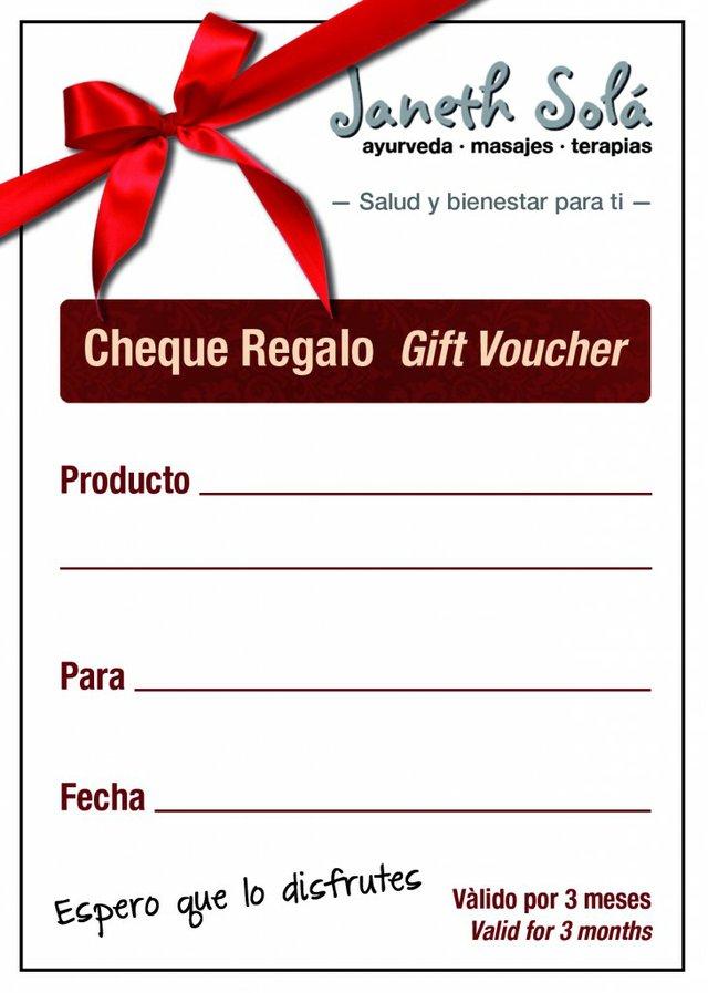 Janeth Solá ayurveda masajes terapias cheque regalo_cara-730x1024.jpg