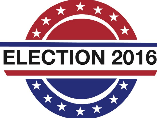 electionjpg.jpg